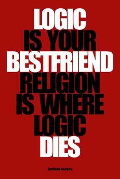 Logic & Reason work                                                                                                                                                                                 More