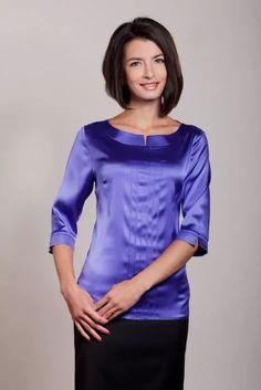 модели блузок из шелка фото: 10 тыс изображений найдено в Яндекс.Картинках