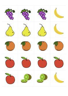 frukter-till-problemlo%cc%88sning