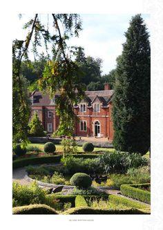 De Vere - De Vere Wotton House Wedding Brochure - Page