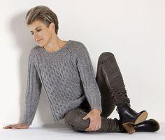 Sjap - Kvinder - Annette Danielsen - Designere