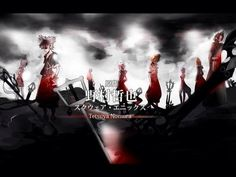 Kingdom Hearts X SNK Crossover! Kairi, Sora, Riku, Axel, Roxad, Aqua, Ventus, Terra