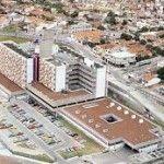 Desentupidora em Ermelino Matarazzo  Melhor Preço, Atendimento 24 Horas Ligue (11)3867-3710