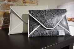 Continental Wallet, France, Pop, Store, Handkerchief Dress, Popular, Tent, Pop Music, Shop Local