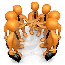 Este curso permite adquirir los conocimientos necesarios para una buena organización en el trabajo. Se exponen conocimientos generales, al igual que trata de forma específica, de conceptos imprescindibles para una buena conclusión de trabajos en el mundo laboral. http://www.webcurso.es/course_detail/calidad-y-organizacin-en-el-trabajo-20-horas
