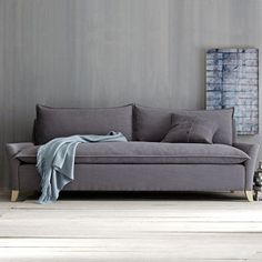 $1000  This is definitely my next new sofa, why does it have to be a thousand damn dollars tho