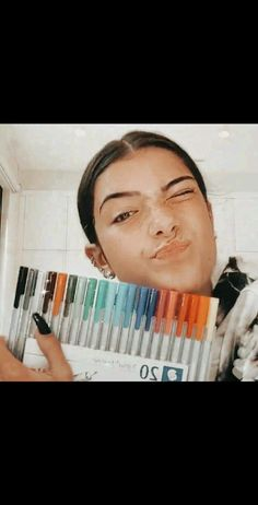 Colouring Pics, Stranger Things, Skin Care, Makeup, Beauty, Profile Pictures, Fan, Colors, Strange Things