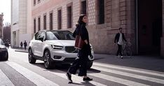 #carexporter  Volvo Cars for Export / Import -: Pro Imports Motors - Car Importer/Exporter - quote your car here =>… #exportcars