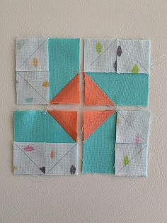 So, it's been like a thousand years since I last posted here. But there's been so much happening, so many changes in my life that I had to . Batik Quilts, Sampler Quilts, Scrappy Quilts, Cotton Quilts, Paper Piecing Patterns, Quilt Block Patterns, Pattern Blocks, Quilting Templates, Quilting Projects