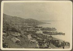 Anzac Beach 1915 - Çanakkale - Wikipedia, the free encyclopedia