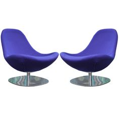 purple chairs6