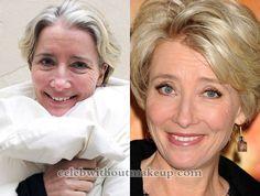 Born: 15 April 1959  Citizenship: London, UK Occupation: Actress, comedian, author, screenwriter, activist  Years Active: 1982 – Present