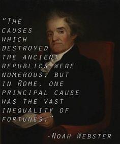 October 16th 1758