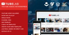 WP - Wordpress Themes WP Plugins Free Download In WP