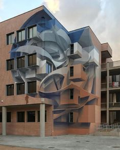 Le Mur d'Illusions de Peeta (1)