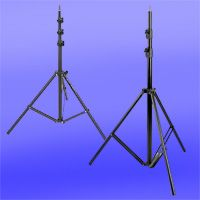 Your Complete Guide to Light Stands
