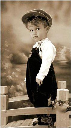 ♥ Childhood - Cutie