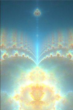 βεÅútïƒúℓ  5th dimensional Energy