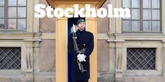Is it worth to spend money on the Stockholm Pass? Can you save money with the Stockholm Pass? And which activities are included in the Stockkholm Pass? Stockholm Travel, Visit Stockholm, Vasa Museum, Holland, Stuff To Do, Things To Do, Countries To Visit, Free Activities, City Break