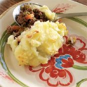 Free shepherd's pie recipe. Try this free, quick and easy shepherd's pie recipe from countdown.co.nz.