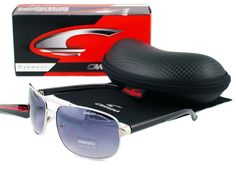 #Carrera #Sunglasses Carrera Sunglasses,You Must-Have This Summer! http://ocslimdr.com/img/pop.php