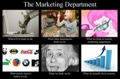 The Best Marketing Meme yet