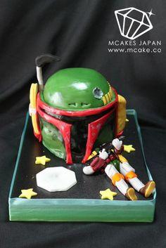 cake ★