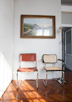 1000 images about chair chaise on pinterest chairs eames and wire chair. Black Bedroom Furniture Sets. Home Design Ideas
