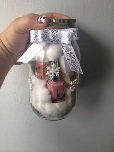 Gift for girl friend!