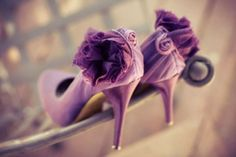 Increibles zapatos de novia   Colección 2014