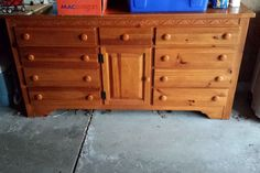 Best 1000 Images About Restore Repair Wood Furniture On 640 x 480