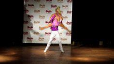 Argentina Salsa Open 2013 ~ Show de la Elimin. Salsa, Riviera Nayarit, Mendoza, Mayo, Mexico, Shit Happens, Argentina, Salsa Music, Restaurant Salsa
