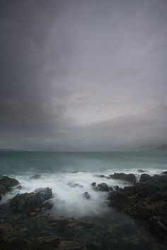 Coastal & Seascapes Photographs, North Yorkshire, Outer Hebrides