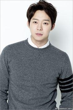 Blog | JYJ3 | The Return of JYJ! | #Yuchun