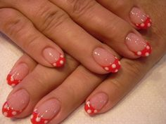 French-Tips-Nail-Picts.jpg 560×420 pixels