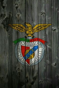 Benfica Wallpaper, Real Madrid, Painting, Portugal, Football, Italy, Google, Wall Papers, Garter