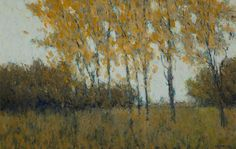 George Shipperley fine art - gallery-1-new-works.  SOLD