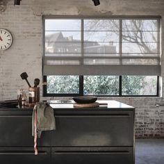 Roman Blinds, Windows, Modern, Trendy Tree, Roman Shades, Ramen, Window