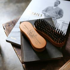 grooming on pinterest beard oil brooklyn and mustache wax. Black Bedroom Furniture Sets. Home Design Ideas