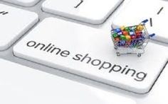 Importing from China, Alibaba, AliExpress...