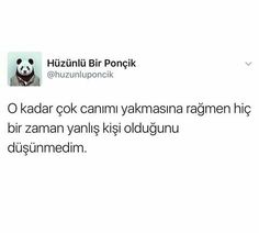 Hüzünlü bir ponçik Bad Life, Word 3, My Philosophy, Life Thoughts, In My Feelings, Dream Big, Instagram Story, Cool Words, Sentences