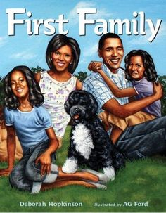 Hardcover - At work, at play, at home, in the White House. The White House is a museum, the office of the chief executive, a gathering place for leaders and visitors from around the globe, and it is a