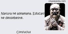 Imagini pentru citate celebre despre educatie
