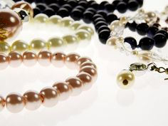 Learn everything about Tahitian Pearls Today