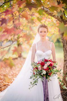 Photography: Studio Impressions   www.studioimpressions.com.au/   View more: http://stylemepretty.com/vault/gallery/36975