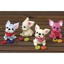 Dog Cat, Cats, Gatos, Cat, Kitty, Kitty Cats