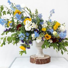 #komarthaclass #komarthalee #flower #flolist #flolistkomartha #flowerdeco #livingdeco #koreaflower #코마샤클래스 #코마샤리 #플로리스트 #플라워레슨