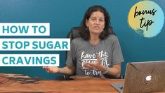 Fell Off Your Keto/Fasting Lifestyle? Do This to Hop Back On Quickly Stop Sugar Cravings, Whole Food Recipes, Diet Recipes, Insulin Resistance, Intermittent Fasting, Told You So, Keto, Weight Loss, Chart