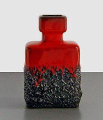 Jopeko 900-16 (Fat Lava Wadersloh) Tags: jopeko westgermanpottery fatlava
