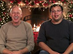 Dr Pol – and Charles
